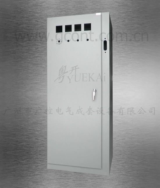 xl21系列动力配电柜(带刀)